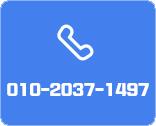 2965acebfef712ac6a5fba3edc41d7f7_1572246484_8931.jpg